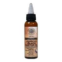 My DNA Jamaican Black Castor Oil - Coconut Oil 2 oz