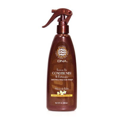MY DNA Leave-In Conditioner & Detangler 10 oz