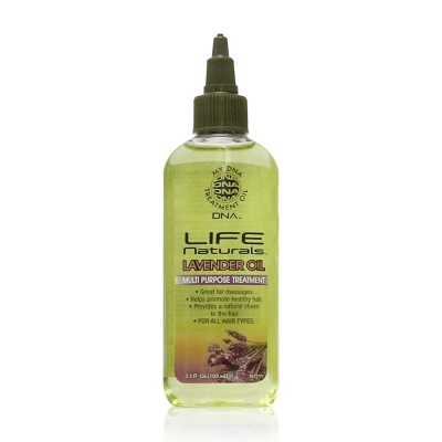 MY DNA Life Naturals - Lavender Oil 3.5 oz