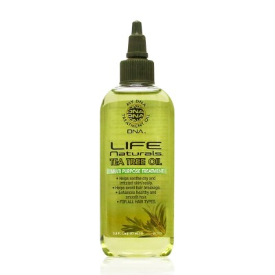 MY DNA Life Naturals - Tea Tree Oil 3.5 oz